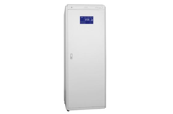 柜式空气消毒净化机