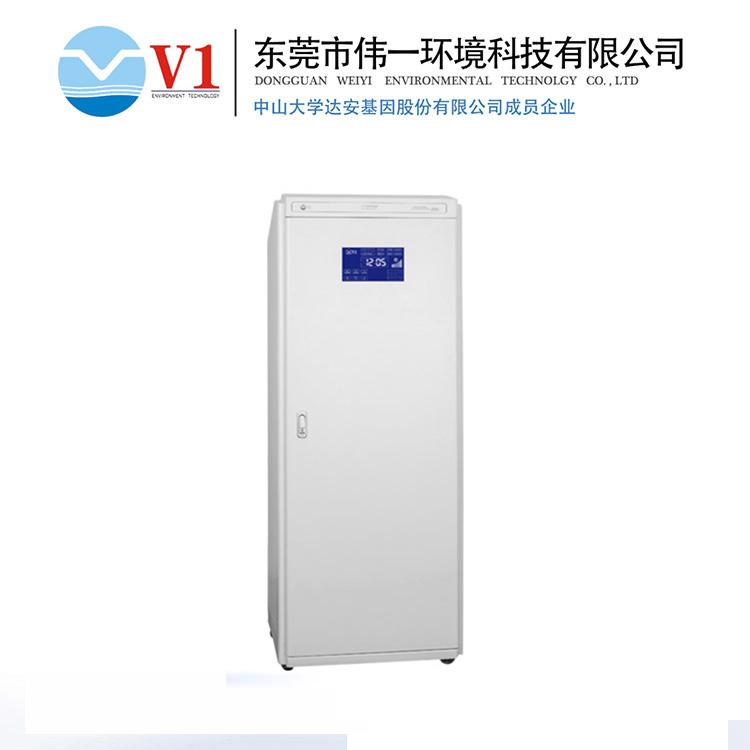 江苏柜式空气消毒机