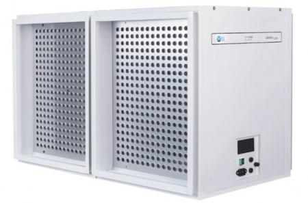 组合式中央空调空气净化器