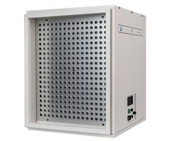 中央空调电子式净化器