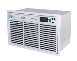 中央空调消毒净化器