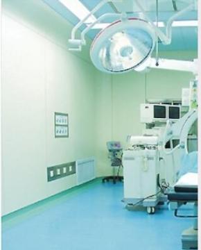 手术室吸顶式空气消毒机