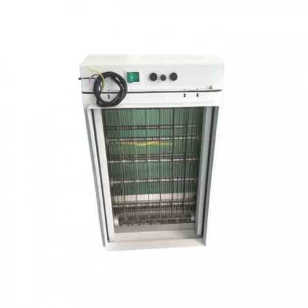 风管式空气净化装置