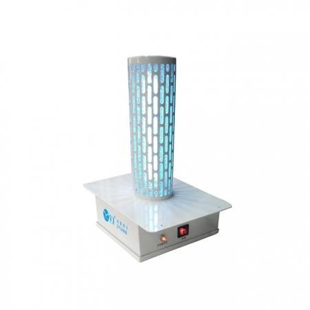 光氢离子空气净化装置