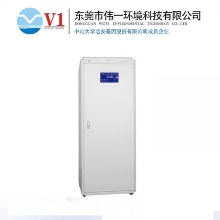 北京柜式空气消毒机